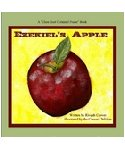 Ezekiel's Apple